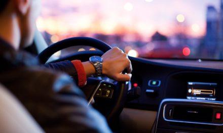 Opnå bilejerfordele med et medlemskab hos FDM