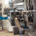 Spar penge på serviceeftersyn og reparationer på din bil