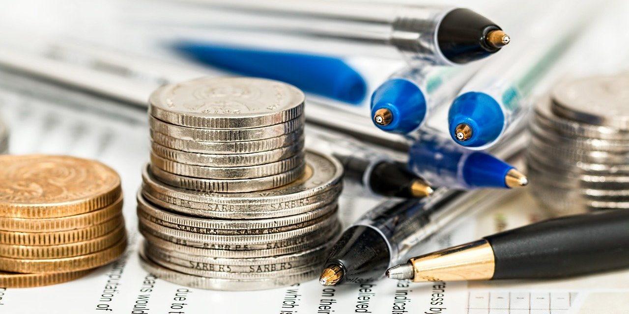 Sammenlign priser på nettet og spar penge