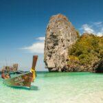 4 nemme råd: Sådan sparer du penge på din ferie