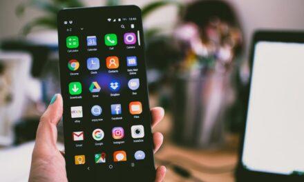 3 tips til valg af mobilabonnement