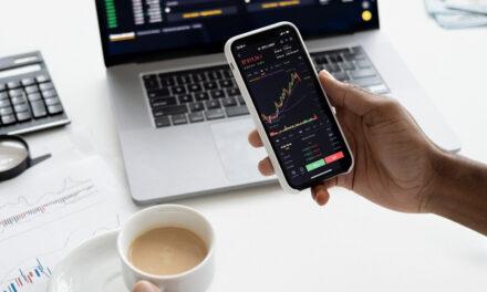 Få det bedste ud af din investering med tre enkle trin